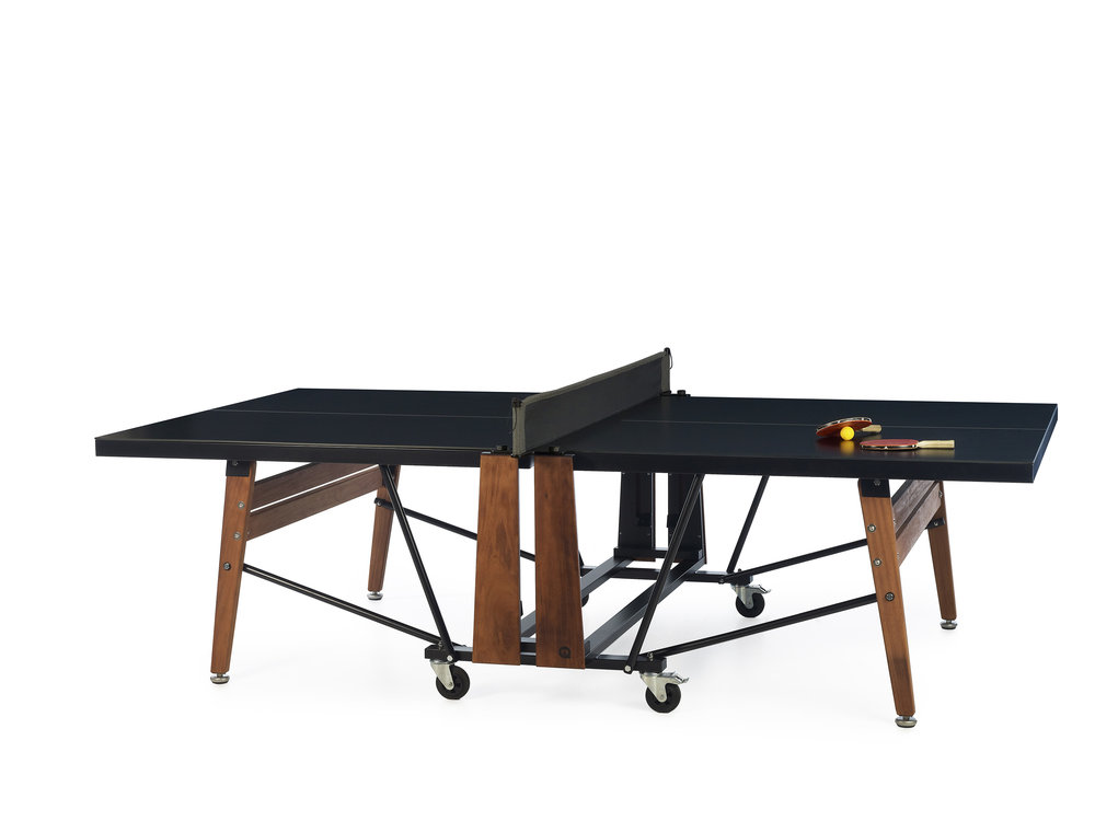 RS#pingpong_folding_02.jpg