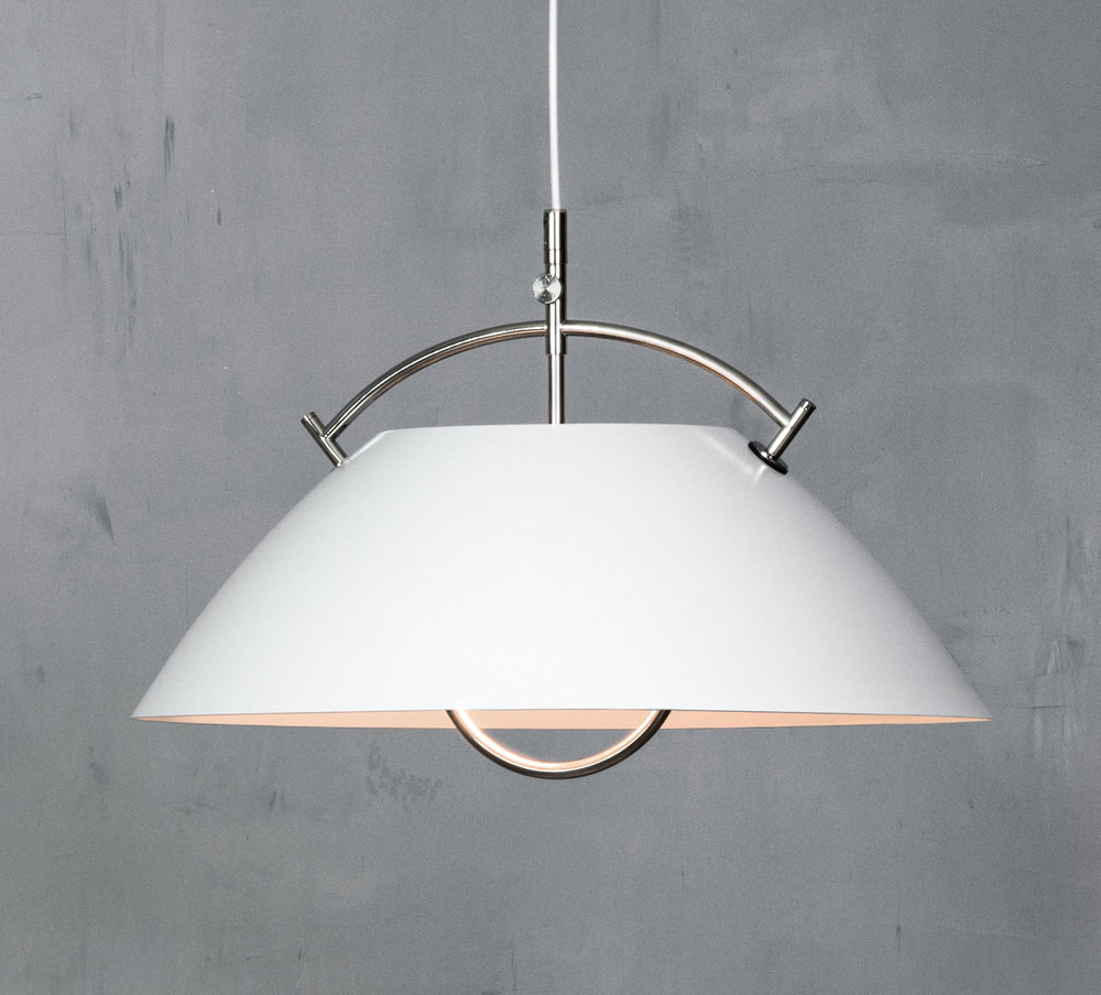 Hans Wegner THE Pendant from Pandul