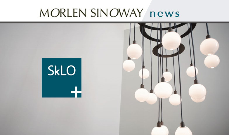 SkLO Lighting