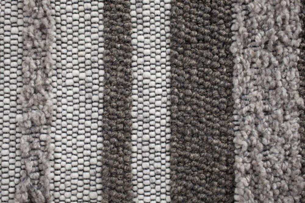 n-perletta-lab-mix-grijs-203-1-online-tapijten-8025.jpg