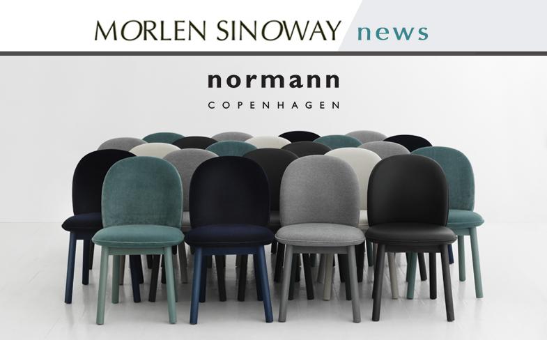 SINOWAY+Normann-Copenhagen-ACE.jpg