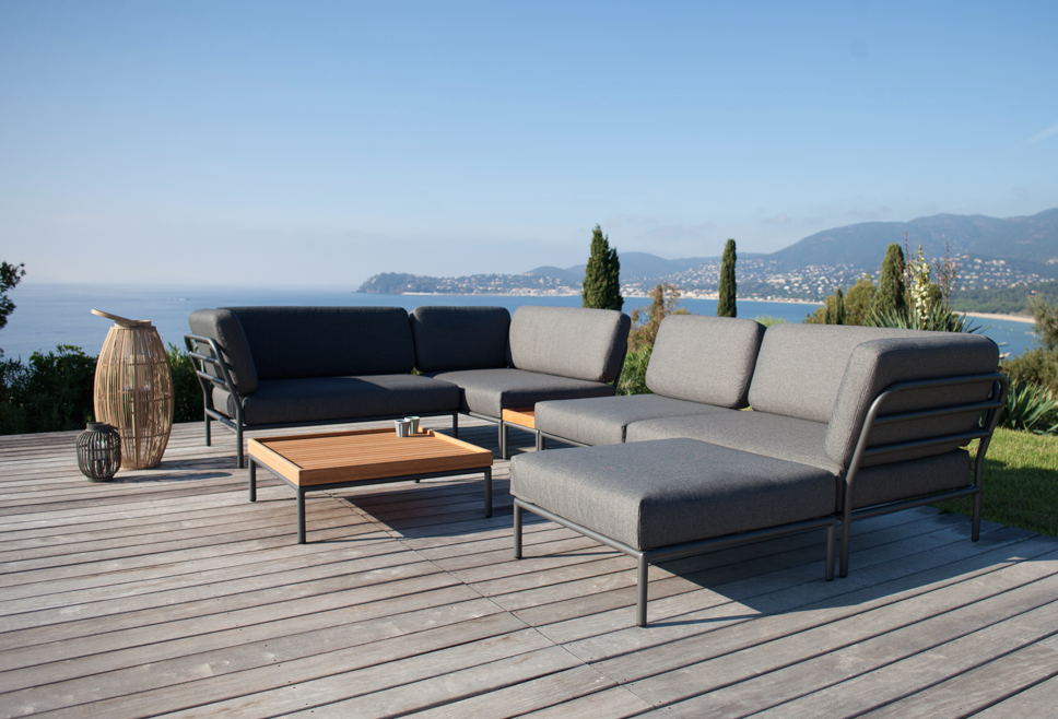 Houe Outdoor Furniture