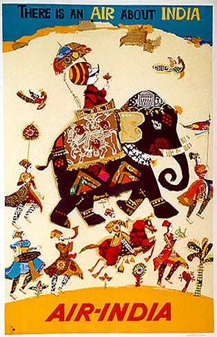 20080312-vintage-air-india-travel-poster.jpg