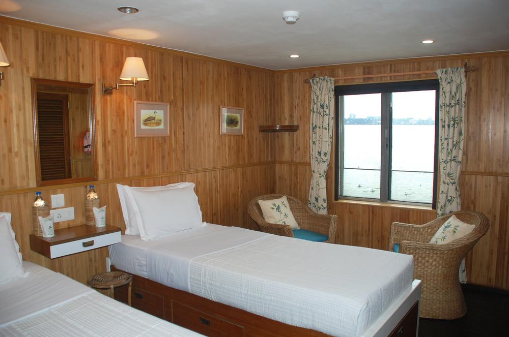 DSC_9636 suk cabin jul 14-1.jpg