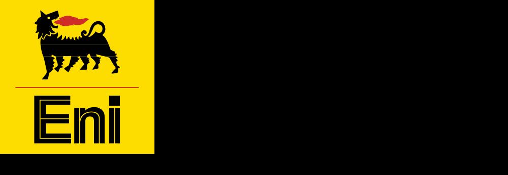 saipem-spaadr-logo.png