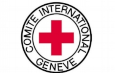 logo-icrc.jpg