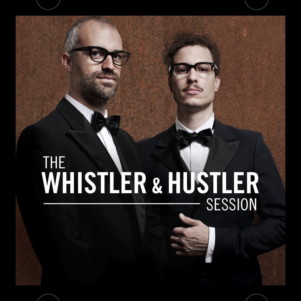 Whistler&Hustler