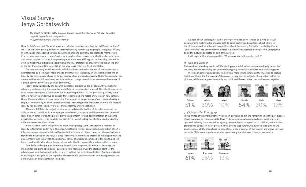 BLIUMIS_PAGE52.jpg