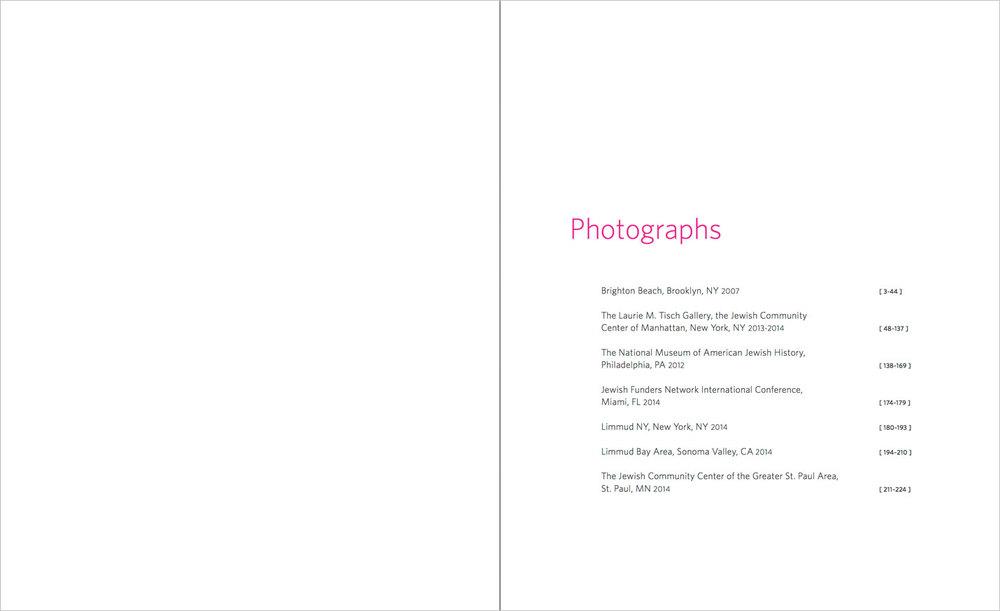 BLIUMIS_PAGE53.jpg