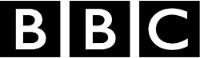 BBC Small.jpg