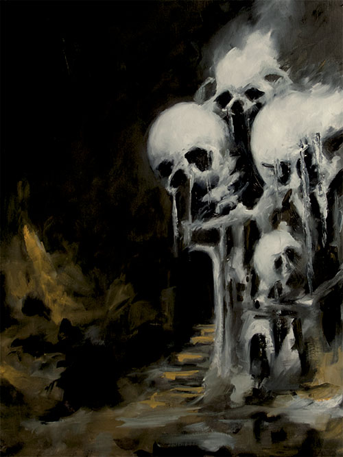 BonePalace.jpg