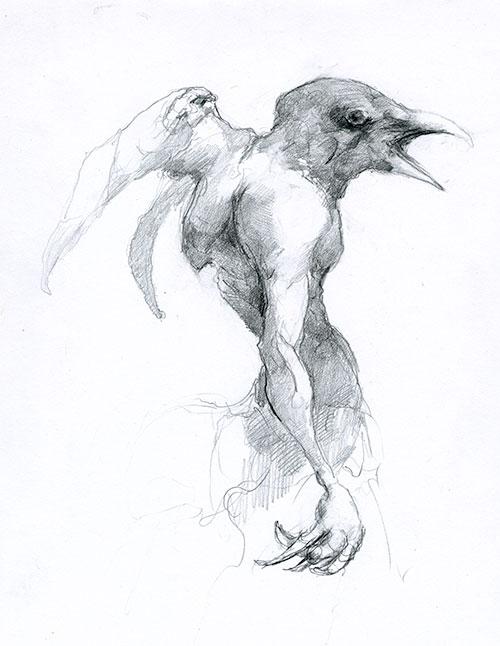 drawing_4_15_2018.jpg