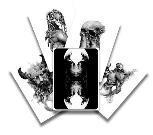 Oracle_Cards.jpg