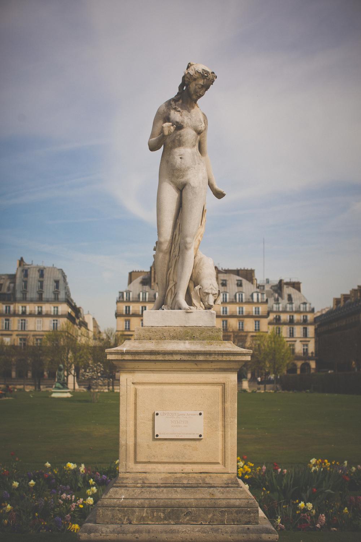 Paris-225.jpg