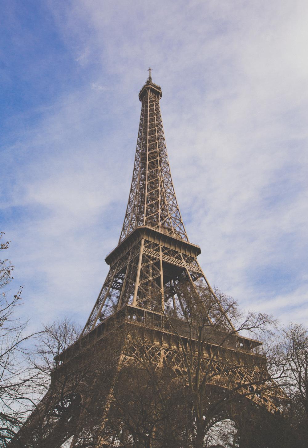 Paris-248.jpg