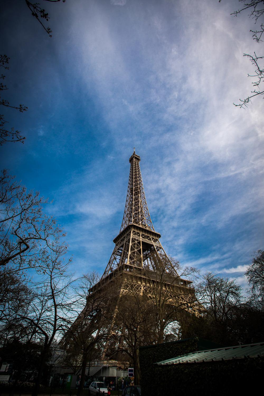 Paris-249.jpg