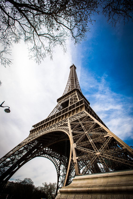 Paris-255.jpg