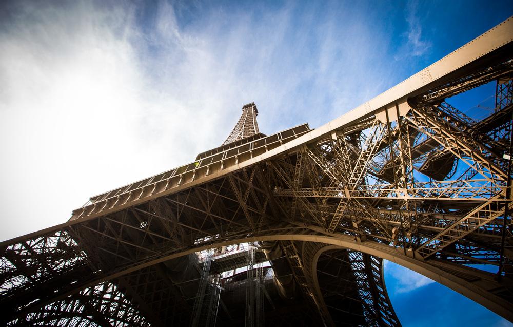 Paris-260.jpg