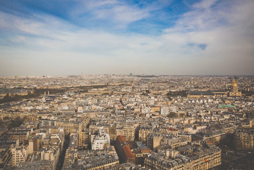 Paris-261.jpg