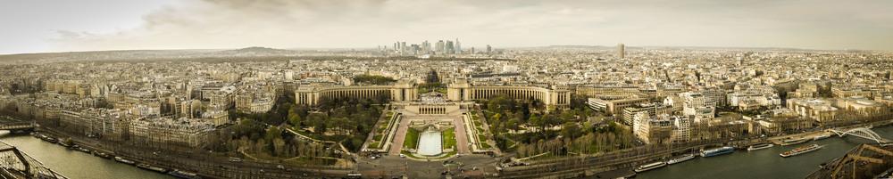 Paris-267.jpg