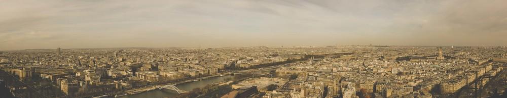 Paris-262.jpg
