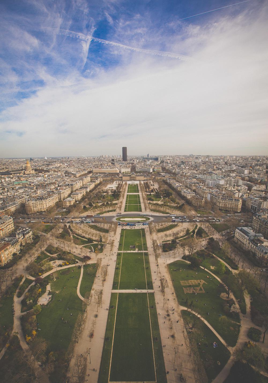 Paris-275.jpg