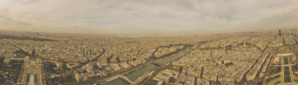 Paris-285.jpg