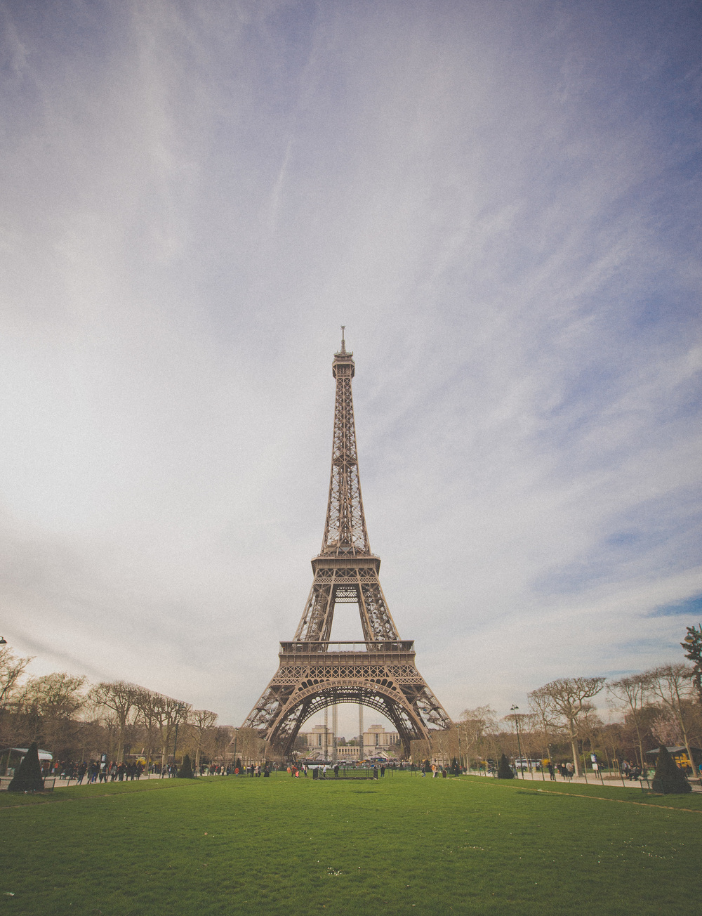 Paris-296.jpg