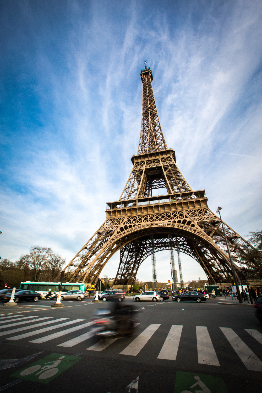 Paris-321.jpg