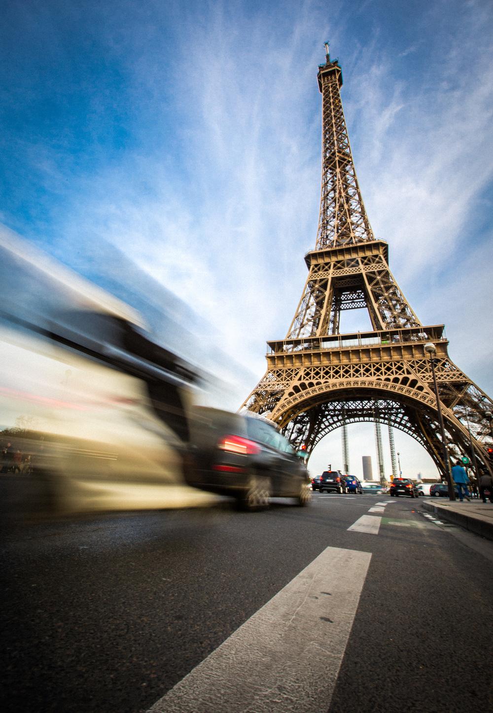 Paris-333.jpg