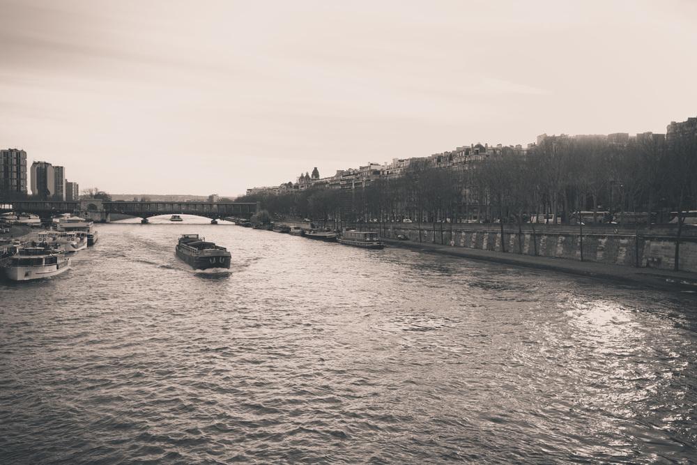 Paris-335.jpg