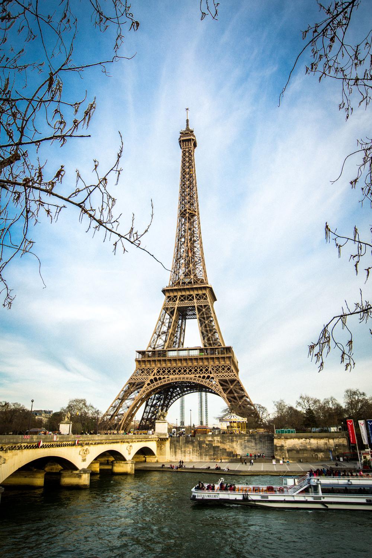 Paris-338.jpg