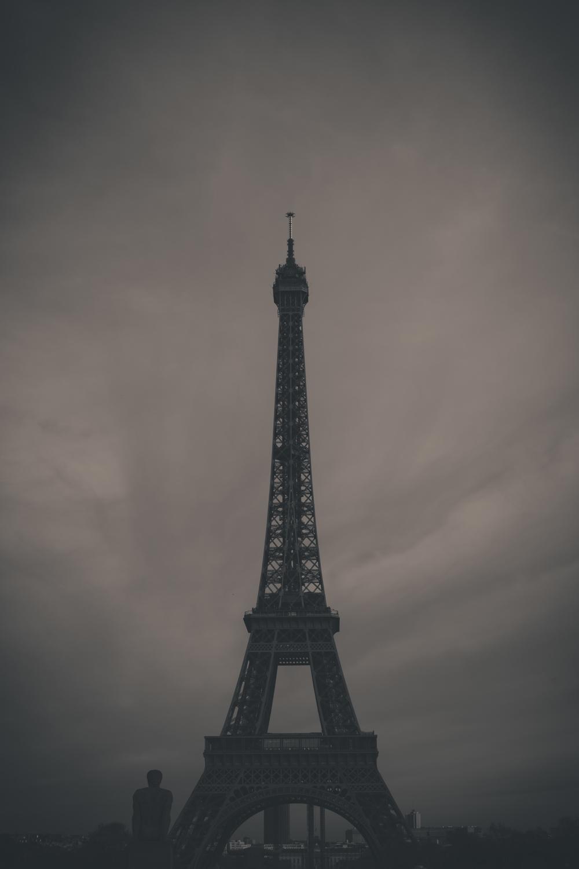 Paris-353.jpg