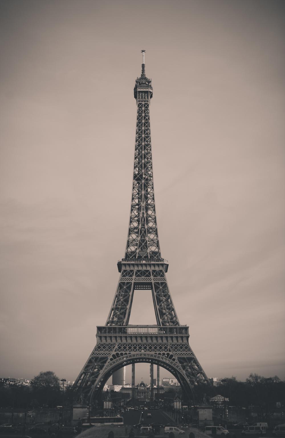 Paris-359.jpg