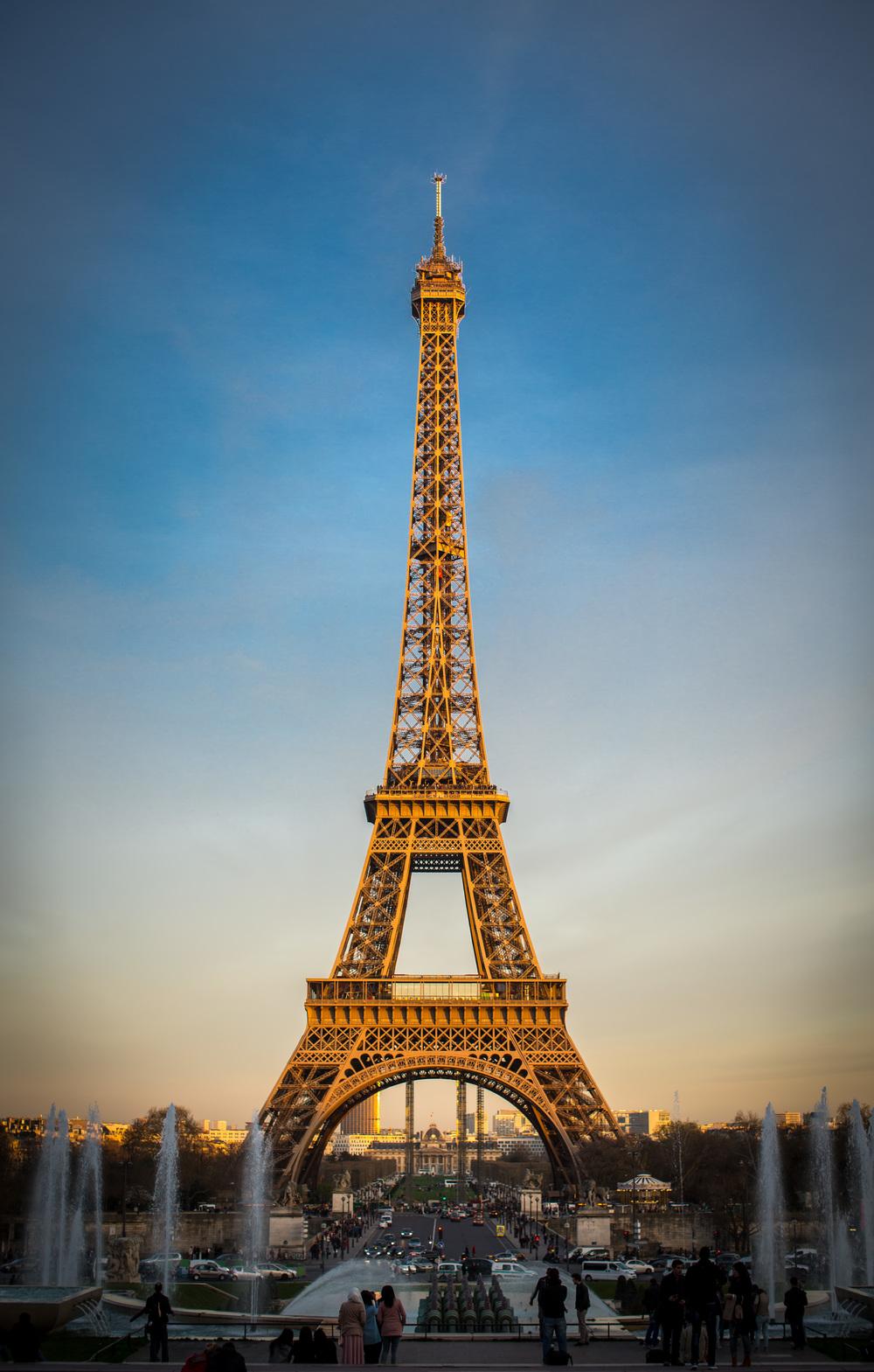 Paris-368.jpg