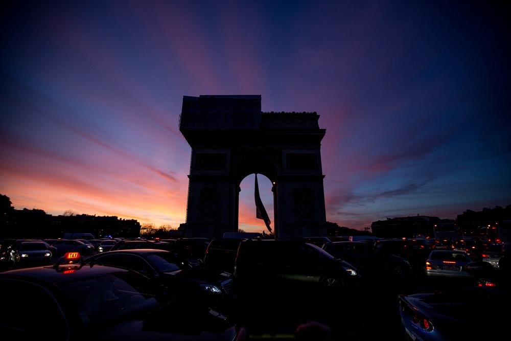 Paris-384.jpg