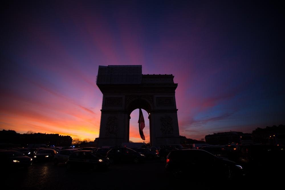 Paris-386.jpg