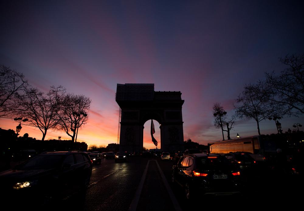 Paris-392.jpg