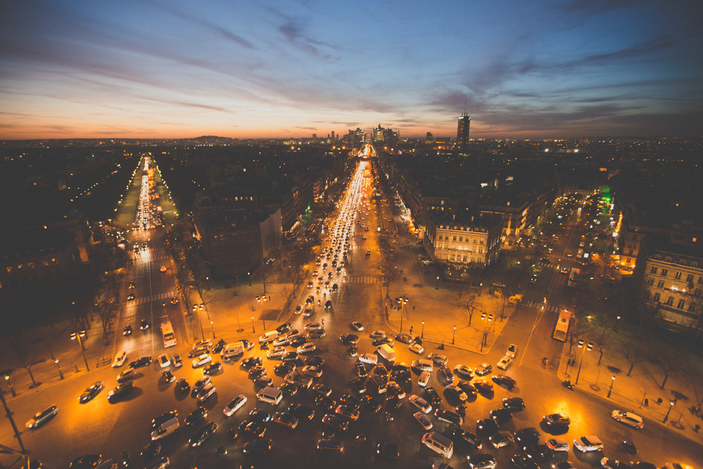Paris-401.jpg
