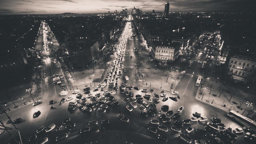 Paris-402.jpg