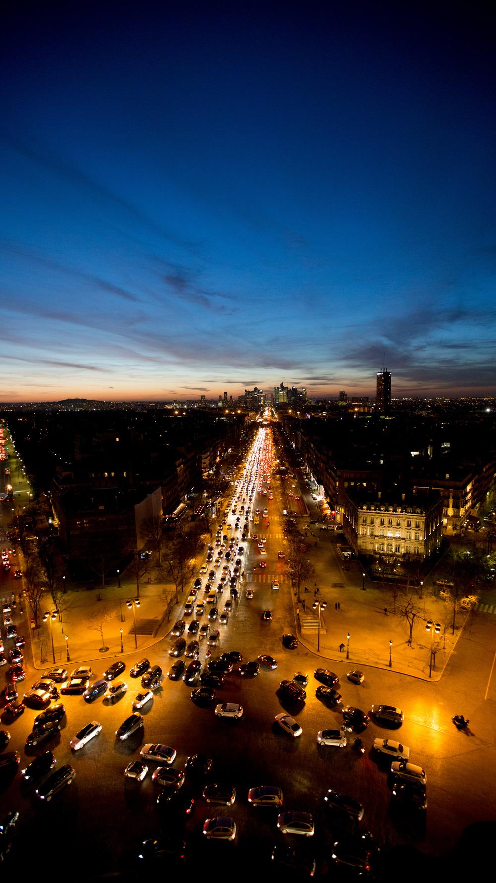 Paris-405.jpg