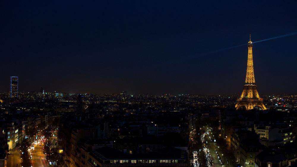 Paris-410.jpg