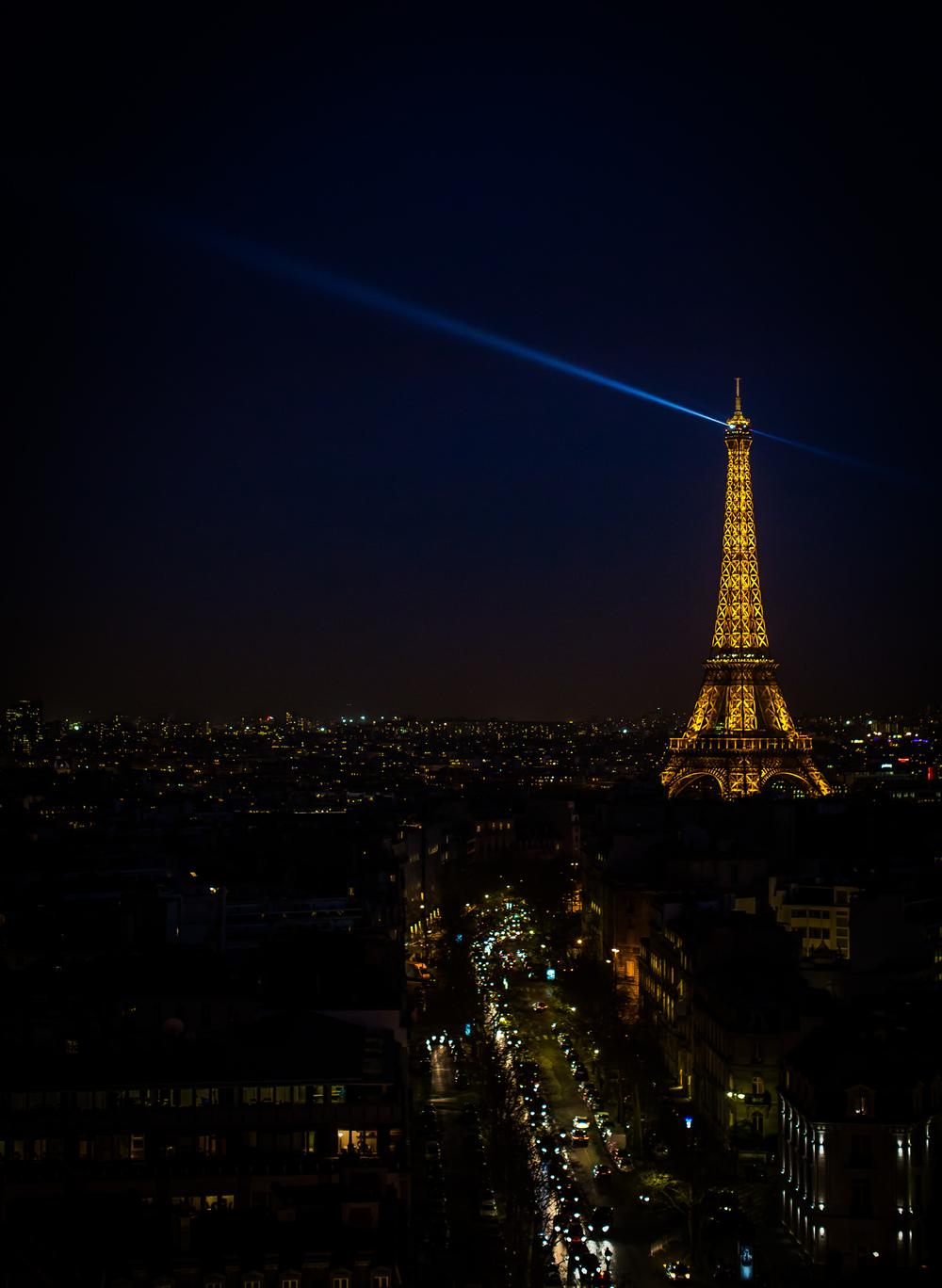 Paris-412.jpg