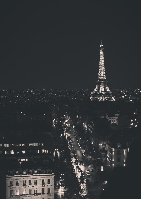 Paris-411.jpg