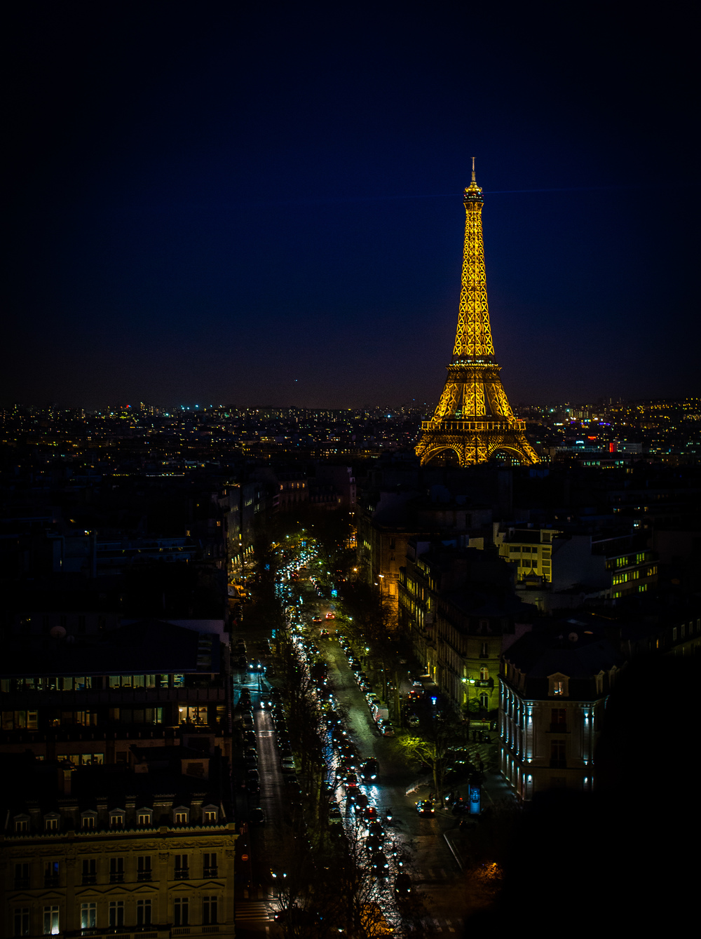 Paris-413.jpg