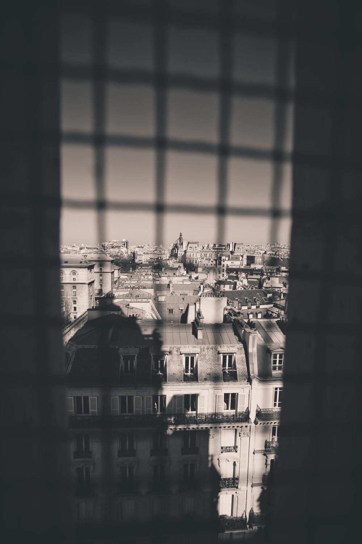 Paris-444.jpg