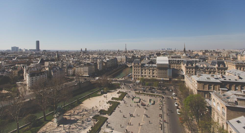 Paris-448.jpg