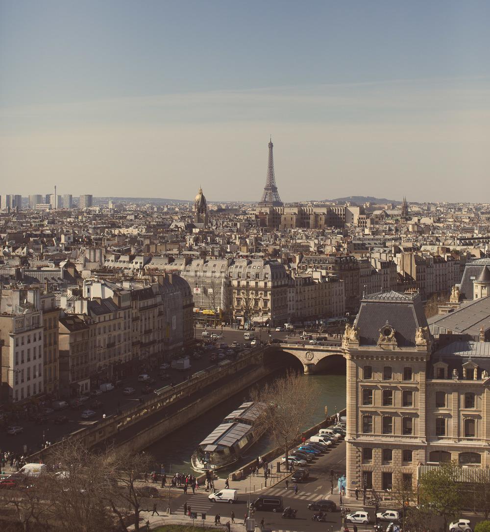 Paris-450.jpg