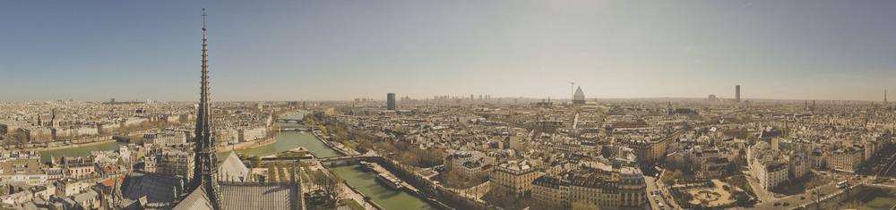 Paris-462.jpg