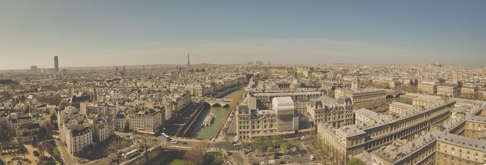 Paris-456.jpg
